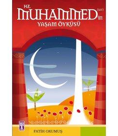 Hz Muhammed'in Yaşam Öyküsü