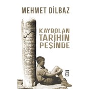 Timaş Yayınları Kaybolan Tarihin Peşinde
