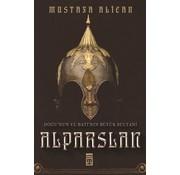 Timaş Yayınları Doğu'nun ve Batı'nın Büyük Sultanı Alparslan