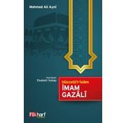 İlkharf Hüccetül İslam I İmam Gazali