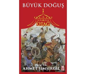 Timaş Yayınları Otağ I: Büyük Doğuş