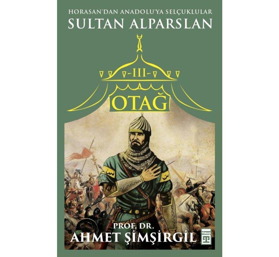 Otağ III: Sultan Alparslan