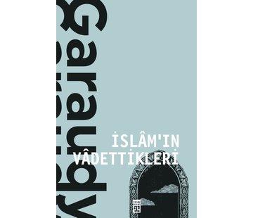 Timaş Yayınları İslam'ın Vadettikleri