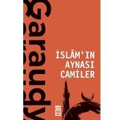 Timaş Yayınları İslam'ın Aynası Camiler