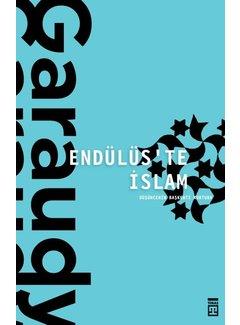 Timaş Yayınları Endülüs'te İslam