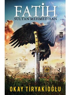 Timaş Yayınları Fatih Sultan Mehmet Han