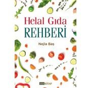 Erkam Yayınları Helal Gıda Rehberi