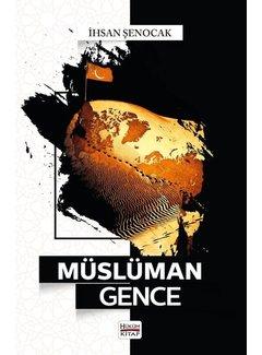 Hüküm Kitap Müslüman Gence
