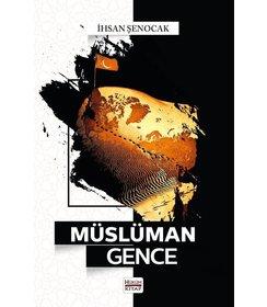 Müslüman Gence