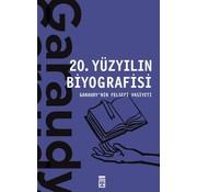 Timaş Yayınları 20. Yüzyılın Biyografisi