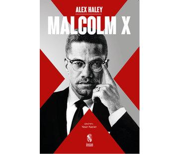 İnsan Yayınları Malcolm X