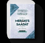 Semerkand Yayınları Merakıs Saadat | Akaid - Hanefi Fıkhı