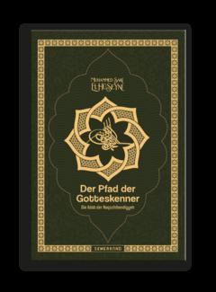 Erol Medien Verlag Der Pfad der Gotteskenner