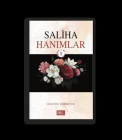 Saliha Hanımlar 2