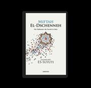 Erol Medien Verlag Miftah el-Dschenneh | Der Stellenwert Der Sunneh Im Islam
