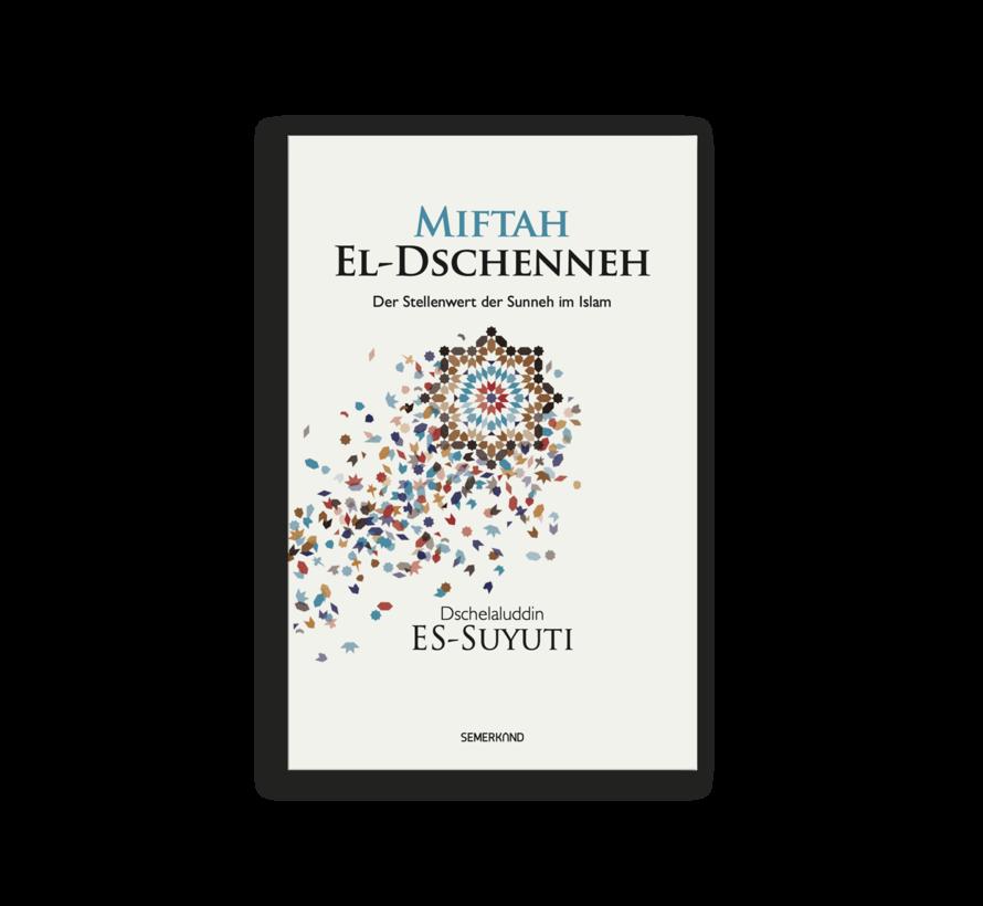 Miftah el-Dschenneh