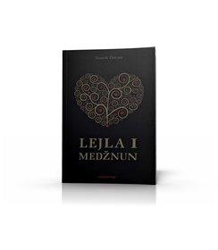 Lejla I Medznun I Bosanski jezik