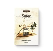 Semerkand Yayınları Hicri Aylar | Safer