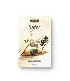 Hicri Aylar | Safer