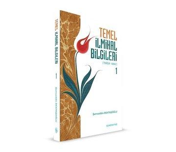 Semerkand Yayınları Temel İlmihal Bilgileri - 1.Cilt