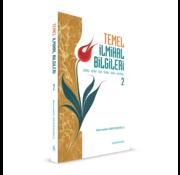 Semerkand Yayınları Temel İlmihal Bilgileri  - 2.Cilt