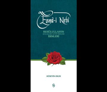 Semerkand Yayınları Esmai Nebi