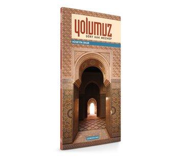 Semerkand Yayınları Yolumuz ''Dört Hak Mezhep''