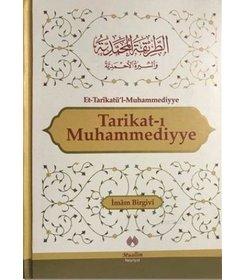 Tarikat-ı Muhammediye