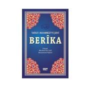 Kahraman Yayınları Berika - Tarikat-ı Muhammediyye Şerhi (5 Cilt Takım)