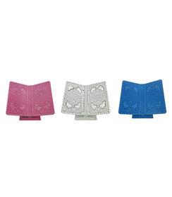 Qur'an-Ständer für den Tisch (3 verschiedene Farben)