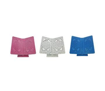 Semerkand Store Qur'an-Ständer für den Tisch (3 verschiedene Farben)