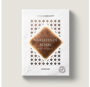Semerkand Yayınları Behcetüs Seniyye - Ciltli | Muhammed B.Abdullah Hani