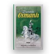 Mostar Yayınları Zirvedeki Osmanlı