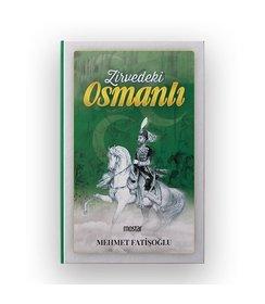 Zirvedeki Osmanlı