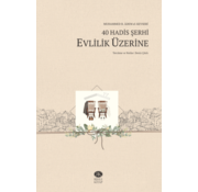 Rıhle Yayınları 40 Hadis Şerhi - Evlilik Üzerine