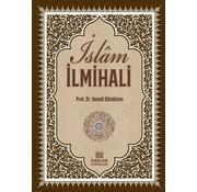 Erkam Yayınları Delilleriyle İslam İlmihali