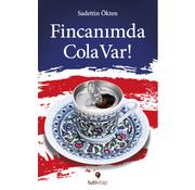Tuti Kitap Fincanımda Cola Var!