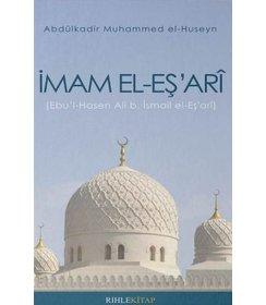 İmam el-Eş'arî