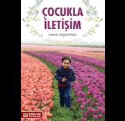 Erkam Yayınları Çocukla İletişim