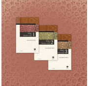 Rıhle Yayınları İslâm ve Modern Çağ 1-2-3 (Takım)
