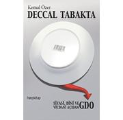 Hayy Yayınları Deccal Tabakta
