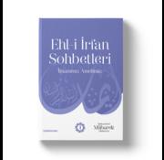 Semerkand Yayınları Ehl-i İrfan Sohbetleri – İmanımız Amelimiz