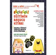 Hayy Kitap Eğlenceli Eğitimin Başucu Kitabı