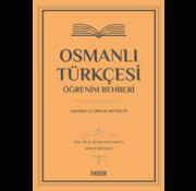 Mostar Yayınları Osmanlı Türkçesi Öğrenim Rehberi