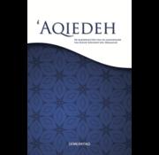 Erol Medien Verlag De Aqiedeh Van Ehloe Soenneh Wel Djemaa'ah