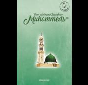Erol Medien Verlag Vom Schönen Charakter Muhammeds (Sallallahu Aleyhi We Sellem)