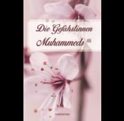 Erol Medien Verlag Die Gefährtinnen Muhammeds (Sallallahu Aleyhi We Sellem)