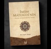 Kökler Derneği yayıncılık İmam Maturidi'nin Tefsir Literatürüne Tesiri