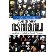Rabbani Yayınevi Başka Bir Açıdan Osmanlı