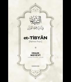 Et-Tibyan [Rahmet Pınarı]